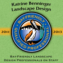 Katrine Benninger Berkeley Bay Friendly Professional