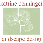 Landscape Design Berkeley CA